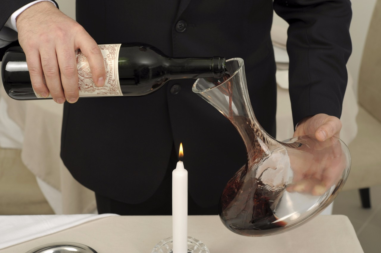 decanter-bougie