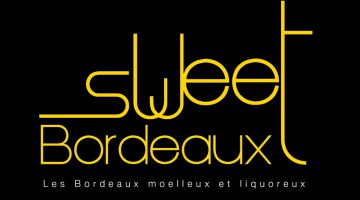 logo-sweet-bordeaux