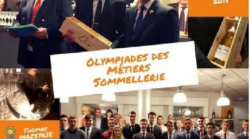 olympiades-tours