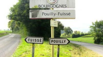 pouilly-fuisse-sign2068