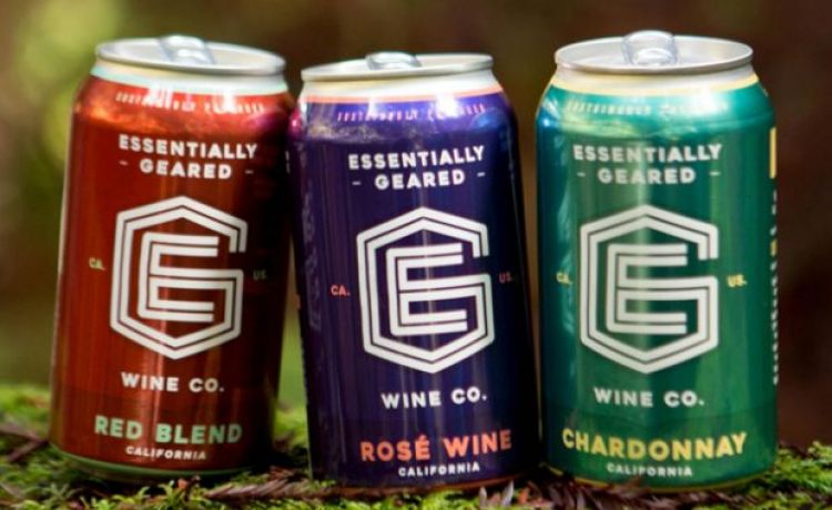 canned-wine-620x413