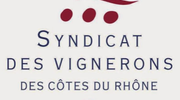 logo-syndicat-600x400